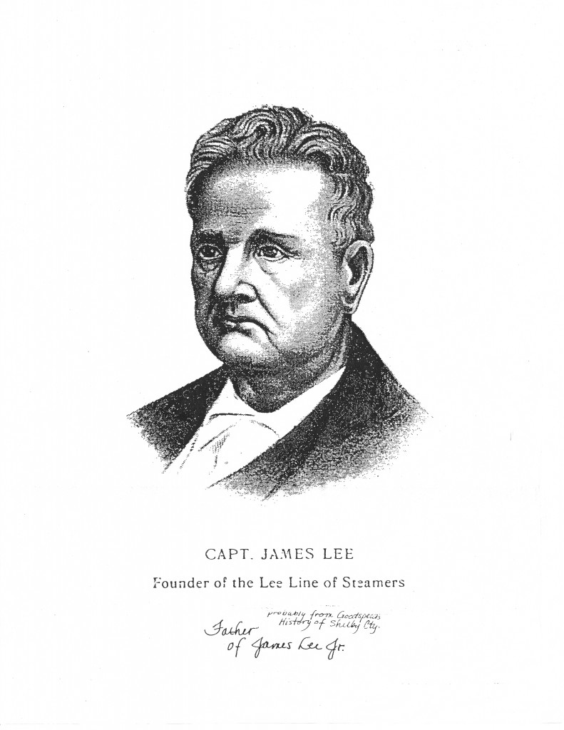 CAPT JAMES LEE cleaned up image