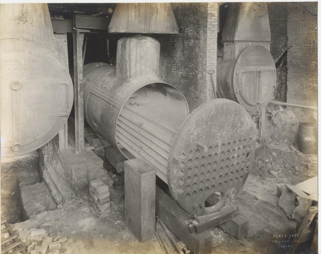 _Bohlen Huse boiler tubes