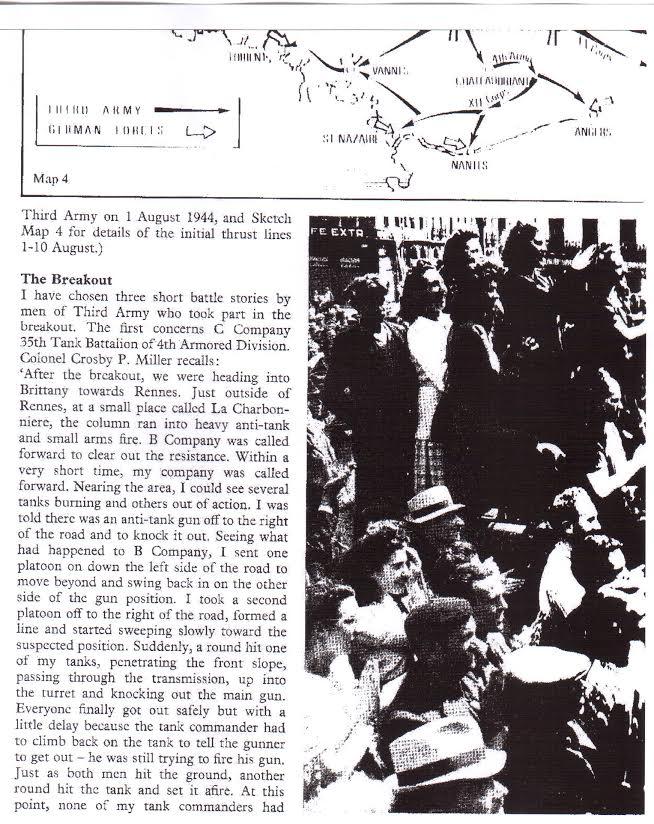 Rennes France Aug 1 1944 pg1.jpg